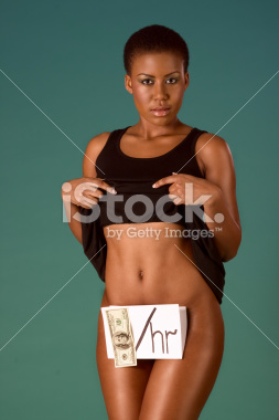 stock-photo-8530995-ethnic-woman-prostitution-service-sex-for-money
